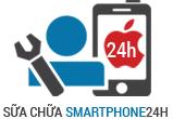 Thế giới SmartPhone 24h