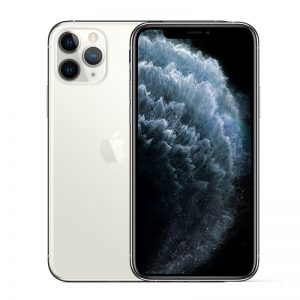 iphone pro max 256gb mầu trắng