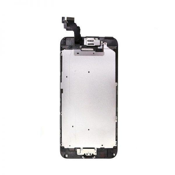 man hinh iphone 8